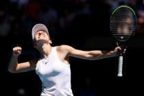 Simona Halep, în semifinale la Praga