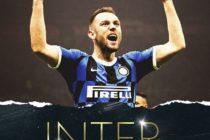 Inter a trecut de AC Milan în derby-ul orașului Milano