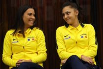 România a pierdut în fața Rusiei în Fed Cup
