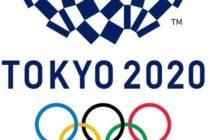 Jocurile Olimpice vor fi amânate un an