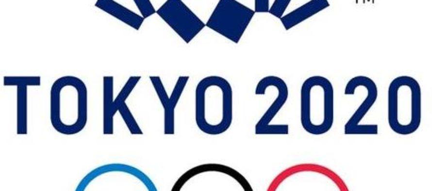 Jocurile Olimpice de la Tokyo riscă să nu aibă loc