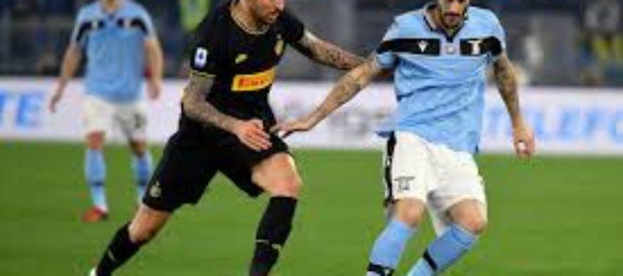 Care sunt meciurile afectate de decizia FRF?