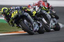 Calendarul Moto GP a fost modificat din nou din cauza epidemiei cu coronavirus