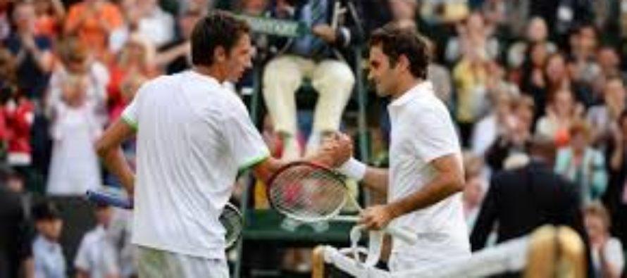 Acuzatii grave la Australian Open