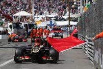 Lewis Hamilton a câștigat în Austria