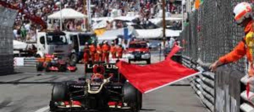 Sezonul de Formula 1 ar putea incepe in iulie in Austria, fara spectatori