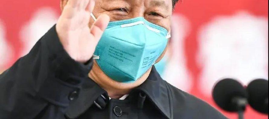 Cel mai bun fotbalist chinez s-a răzvrătit contra partidului comunist