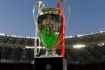 Europa League se va incheia pe data de 21 august