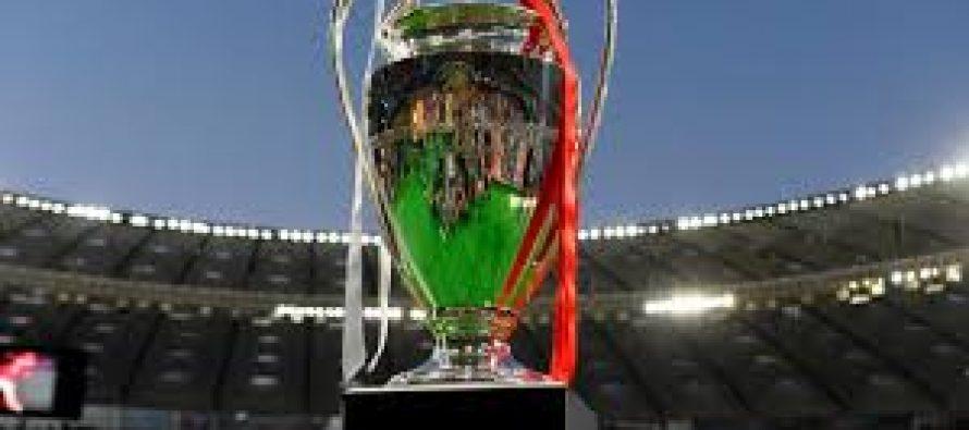 Real Madrid și Juventus Torino, eliminate din Liga Campionilor