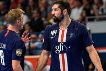 Liga Campionilor – PSG si Nantes isi cunosc programul