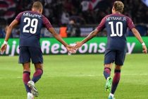 Tuchel, Mercato si Neymar-Mbappé – PSG, un viitor in cateva intrebari