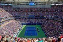 Murray-Auger-Aliassime, Osaka – Gauff…duelurile din prima saptamana de US Open