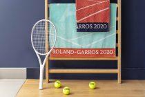 Roland Garros- Nadal regele, Djoko califa si printul Thiem…iata favoritii