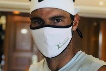 Rafael Nadal a câștigat Turneul de la Roland Garros