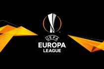 Europa League, punctele calde din ziua a doua