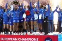 Euro 20: rezultatele si programul complet