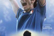 A murit fostul fotbalist italian Paolo Rossi