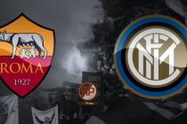 Rezumat meci AS Roma-Inter Milano