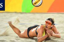 Beach Volley. Bikini interzisi, nemtoaicele boicoteaza un turneu la Quatar