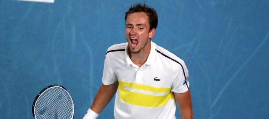 ATP – Miami: o editie 2021 foarte deschisa