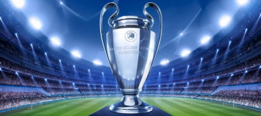 """Cluburile din """"Super-Ligă"""" vor fi pedepsite de UEFA"""