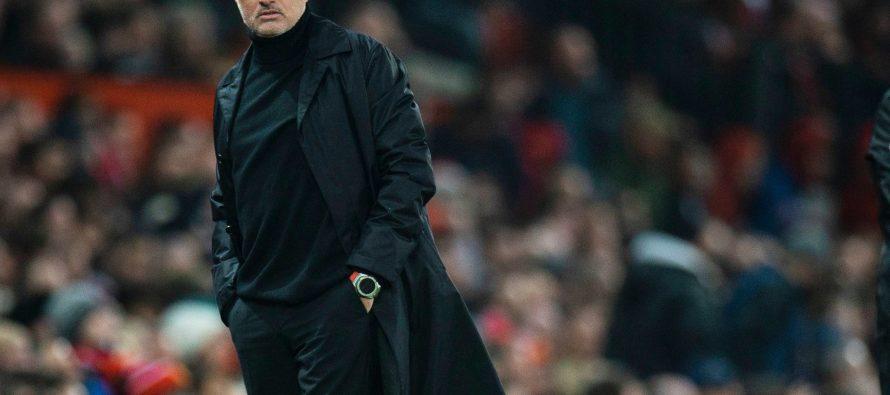 Tottenhamul lui Mourinho a fost eliminată de Dinamo Zagreb