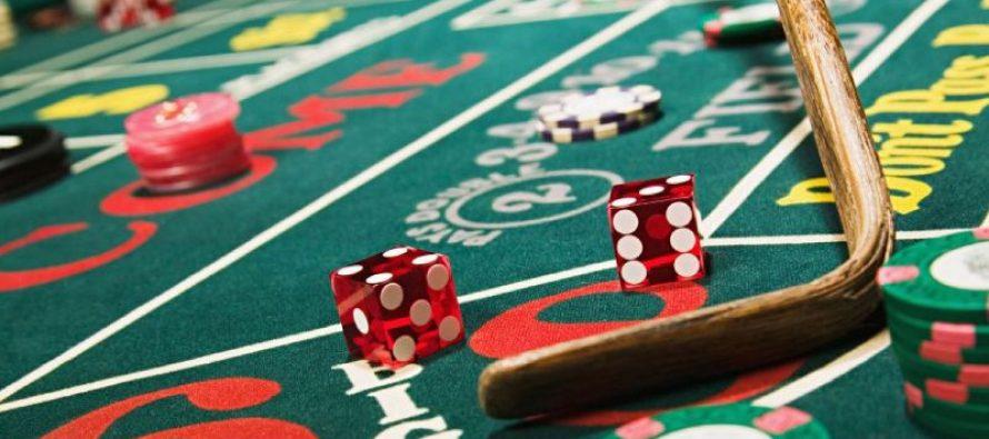 Motive pentru a lua în considerare utilizarea celui mai bun cazinou