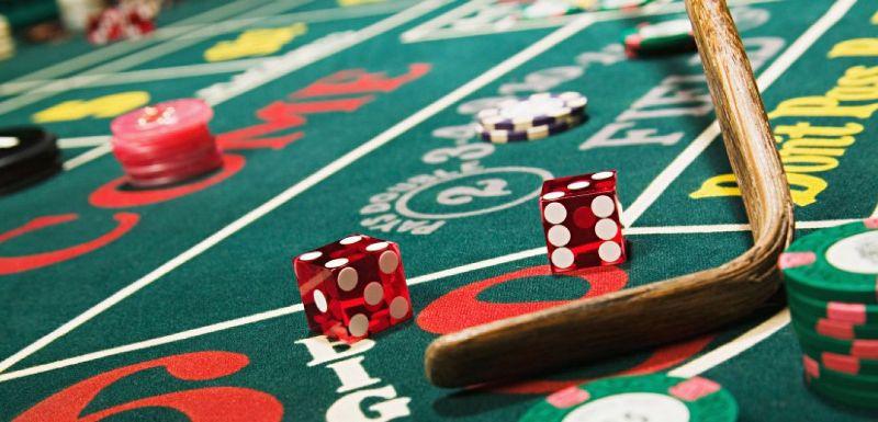 cel mai bun cazino